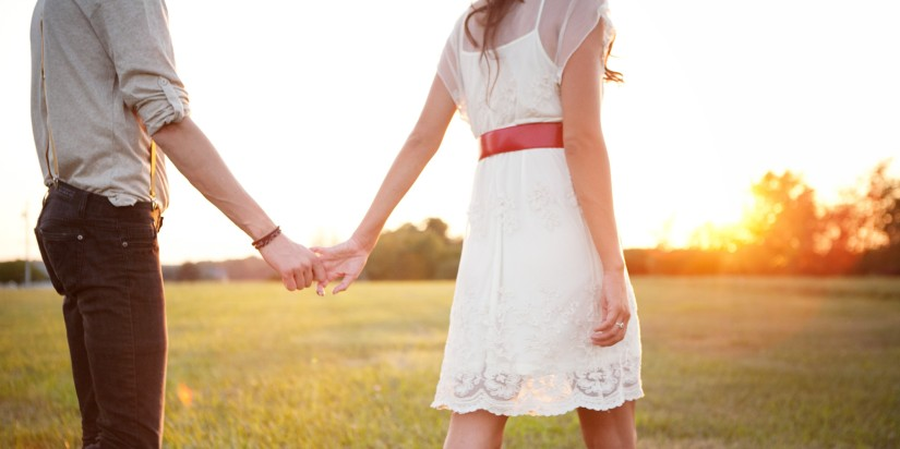 10 Reasons Marrying A Christian is Your Best Bet to Happy-Ever-After